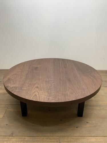 CIRCLE TABLE_c0146581_14420425.jpg