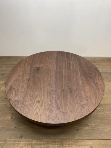 CIRCLE TABLE_c0146581_14423358.jpg