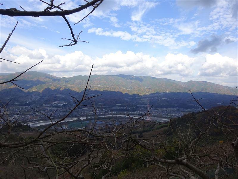 自転車遍路(高野山へ)2日目_e0201281_15293363.jpg