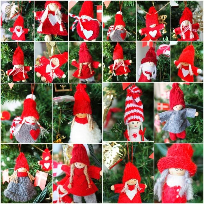 デンマークのクリスマス①_c0188784_21323017.jpg