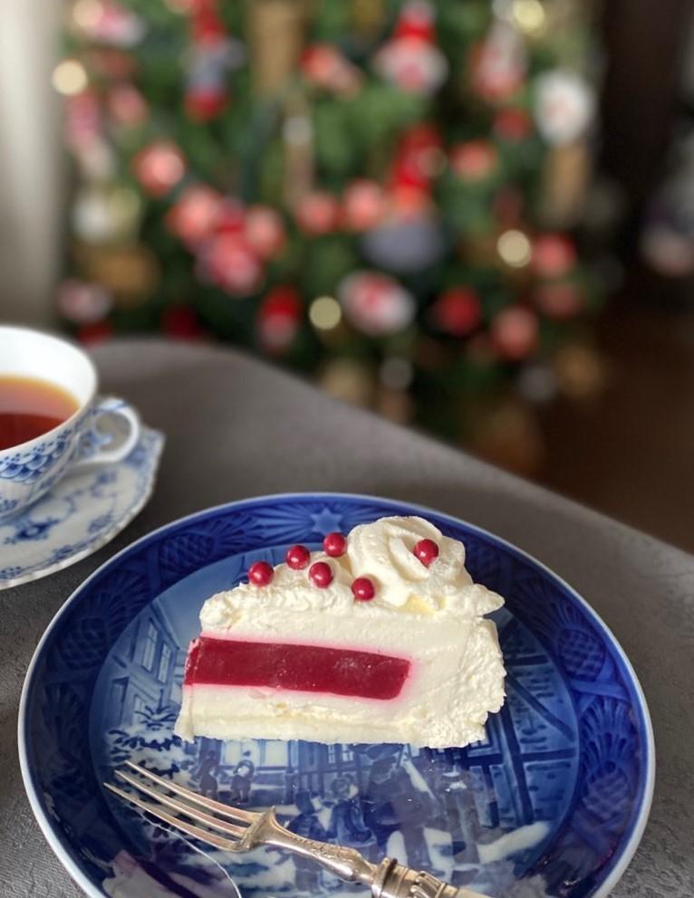デンマークのクリスマス①_c0188784_21362092.jpg
