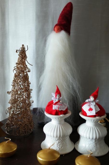 デンマークのクリスマス①_c0188784_21590169.jpg