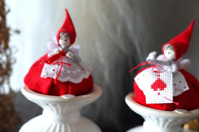 デンマークのクリスマス①_c0188784_22003390.jpg