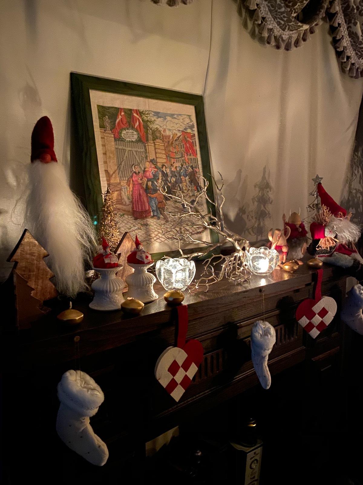 デンマークのクリスマス①_c0188784_22162219.jpg