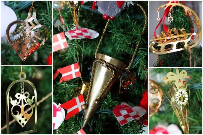 デンマークのクリスマス①_c0188784_22385784.jpg