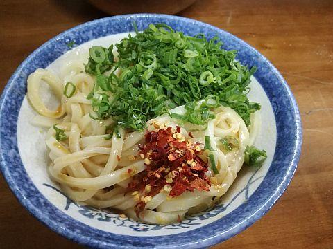 首牽引 後 三嶋製麺所_e0146484_16062993.jpg