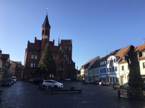 日曜日、PerlebergからWittenberge_c0180686_17560688.jpeg