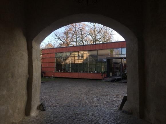 日曜日、PerlebergからWittenberge_c0180686_18013286.jpeg