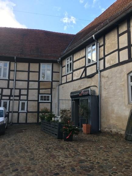 日曜日、PerlebergからWittenberge_c0180686_18252980.jpeg