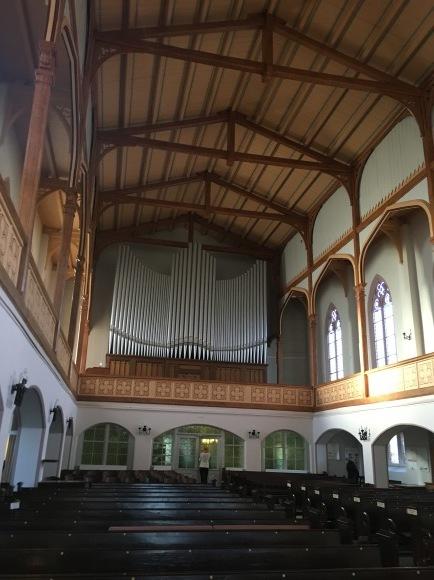 日曜日、PerlebergからWittenberge_c0180686_18374809.jpeg
