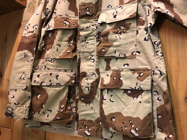 12月21日(土)大阪店スーペリア入荷!#1 Military Part1編!! M-65 FishtailParka & CWU-8/P, JungleFatigue, NOS1961Chino!!_c0078587_13413191.jpg