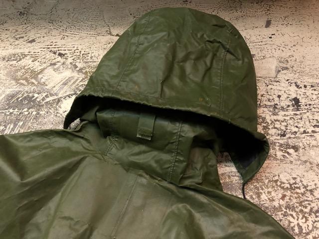12月21日(土)大阪店スーペリア入荷!#1 Military Part1編!! M-65 FishtailParka & CWU-8/P, JungleFatigue, NOS1961Chino!!_c0078587_13442463.jpg