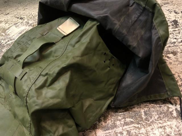 12月21日(土)大阪店スーペリア入荷!#1 Military Part1編!! M-65 FishtailParka & CWU-8/P, JungleFatigue, NOS1961Chino!!_c0078587_13443682.jpg