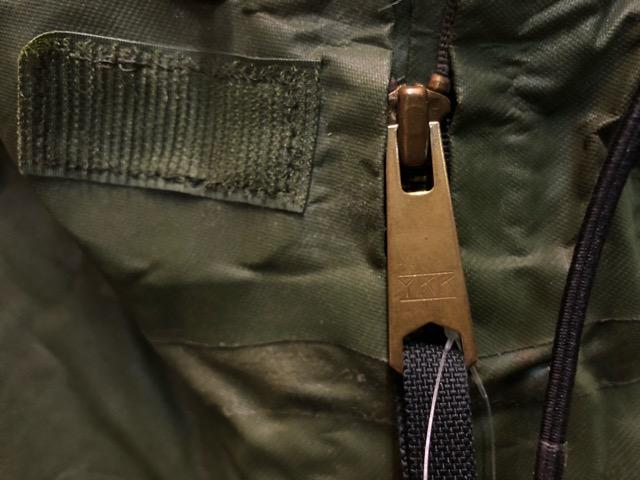 12月21日(土)大阪店スーペリア入荷!#1 Military Part1編!! M-65 FishtailParka & CWU-8/P, JungleFatigue, NOS1961Chino!!_c0078587_13451463.jpg