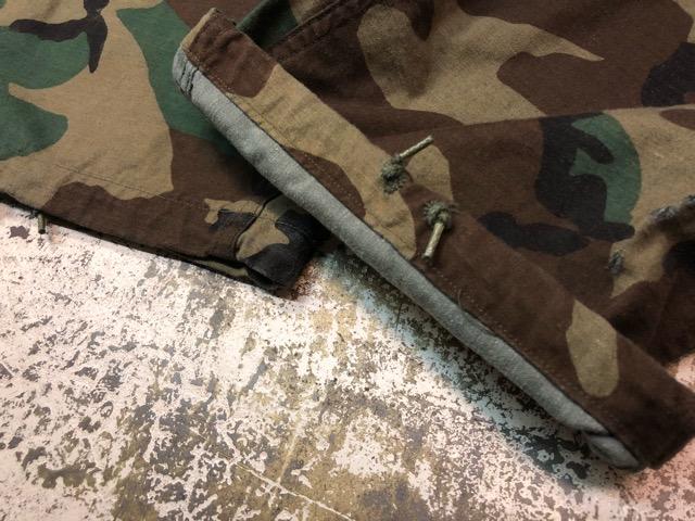 12月21日(土)大阪店スーペリア入荷!#1 Military Part1編!! M-65 FishtailParka & CWU-8/P, JungleFatigue, NOS1961Chino!!_c0078587_13512163.jpg