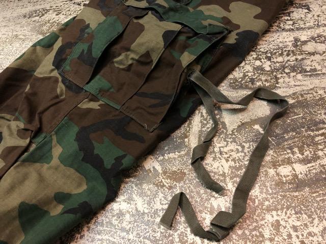 12月21日(土)大阪店スーペリア入荷!#1 Military Part1編!! M-65 FishtailParka & CWU-8/P, JungleFatigue, NOS1961Chino!!_c0078587_13514548.jpg
