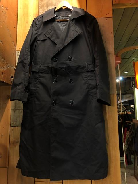 12月21日(土)大阪店スーペリア入荷!#2 Military Part2編!! U.S.Navy G-1 & P-Coat, FleeceJKT, MetroCamo!!_c0078587_14432268.jpg