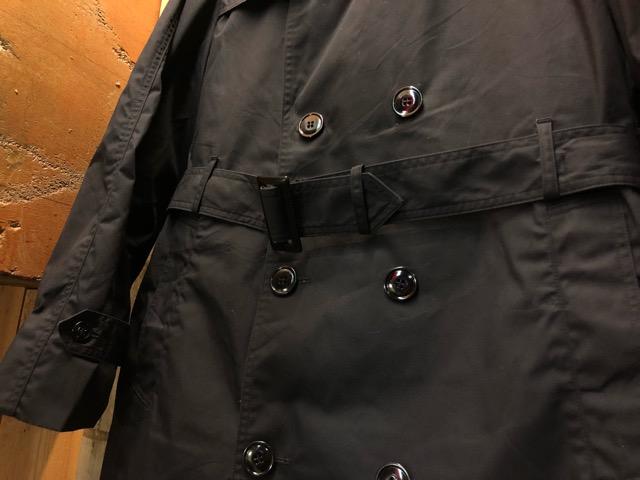 12月21日(土)大阪店スーペリア入荷!#2 Military Part2編!! U.S.Navy G-1 & P-Coat, FleeceJKT, MetroCamo!!_c0078587_14442796.jpg