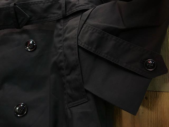 12月21日(土)大阪店スーペリア入荷!#2 Military Part2編!! U.S.Navy G-1 & P-Coat, FleeceJKT, MetroCamo!!_c0078587_14443616.jpg