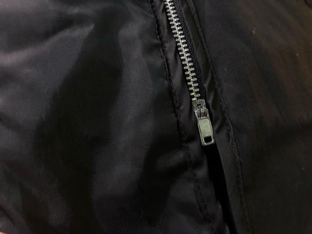 12月21日(土)大阪店スーペリア入荷!#2 Military Part2編!! U.S.Navy G-1 & P-Coat, FleeceJKT, MetroCamo!!_c0078587_14445719.jpg