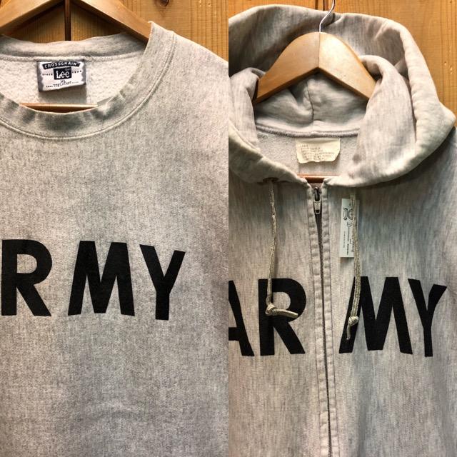 12月21日(土)大阪店スーペリア入荷!#2 Military Part2編!! U.S.Navy G-1 & P-Coat, FleeceJKT, MetroCamo!!_c0078587_14534415.jpg