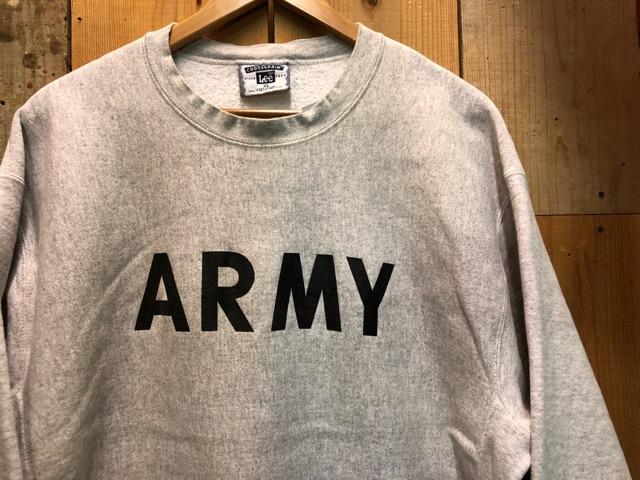 12月21日(土)大阪店スーペリア入荷!#2 Military Part2編!! U.S.Navy G-1 & P-Coat, FleeceJKT, MetroCamo!!_c0078587_14542822.jpg
