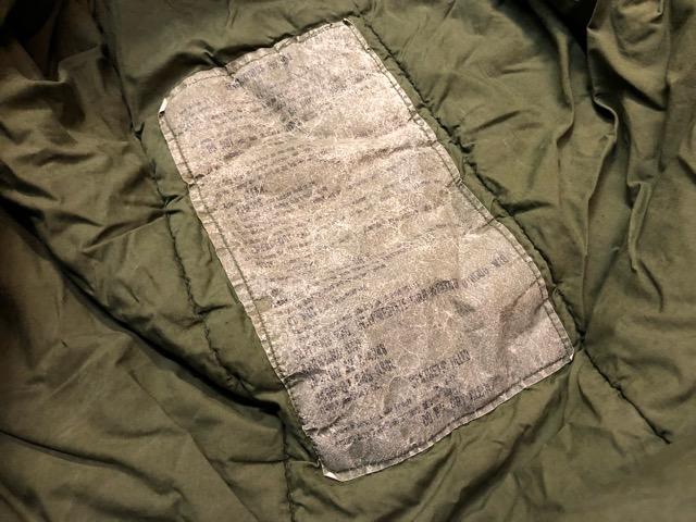 12月21日(土)大阪店スーペリア入荷!#1 Military Part1編!! M-65 FishtailParka & CWU-8/P, JungleFatigue, NOS1961Chino!!_c0078587_1454587.jpg