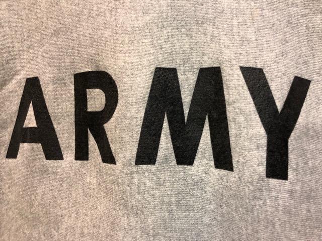 12月21日(土)大阪店スーペリア入荷!#2 Military Part2編!! U.S.Navy G-1 & P-Coat, FleeceJKT, MetroCamo!!_c0078587_1455658.jpg