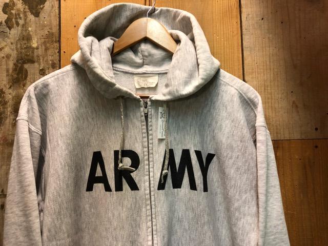12月21日(土)大阪店スーペリア入荷!#2 Military Part2編!! U.S.Navy G-1 & P-Coat, FleeceJKT, MetroCamo!!_c0078587_1456332.jpg