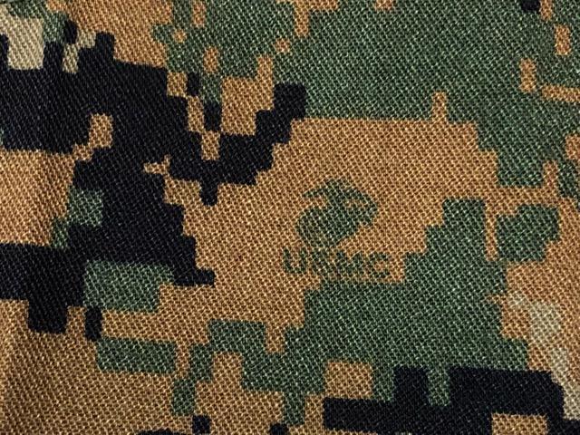 12月21日(土)大阪店スーペリア入荷!#2 Military Part2編!! U.S.Navy G-1 & P-Coat, FleeceJKT, MetroCamo!!_c0078587_1572450.jpg