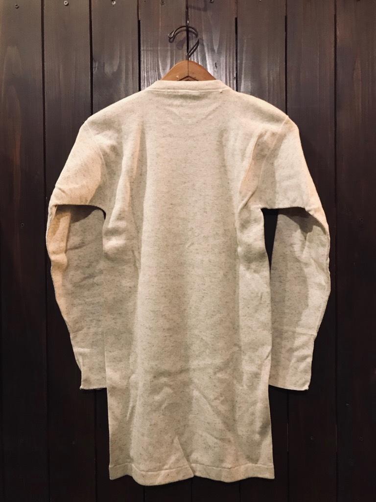 マグネッツ神戸店 12/21(土)Vintage入荷! #2 Underwear!!!_c0078587_16561635.jpg