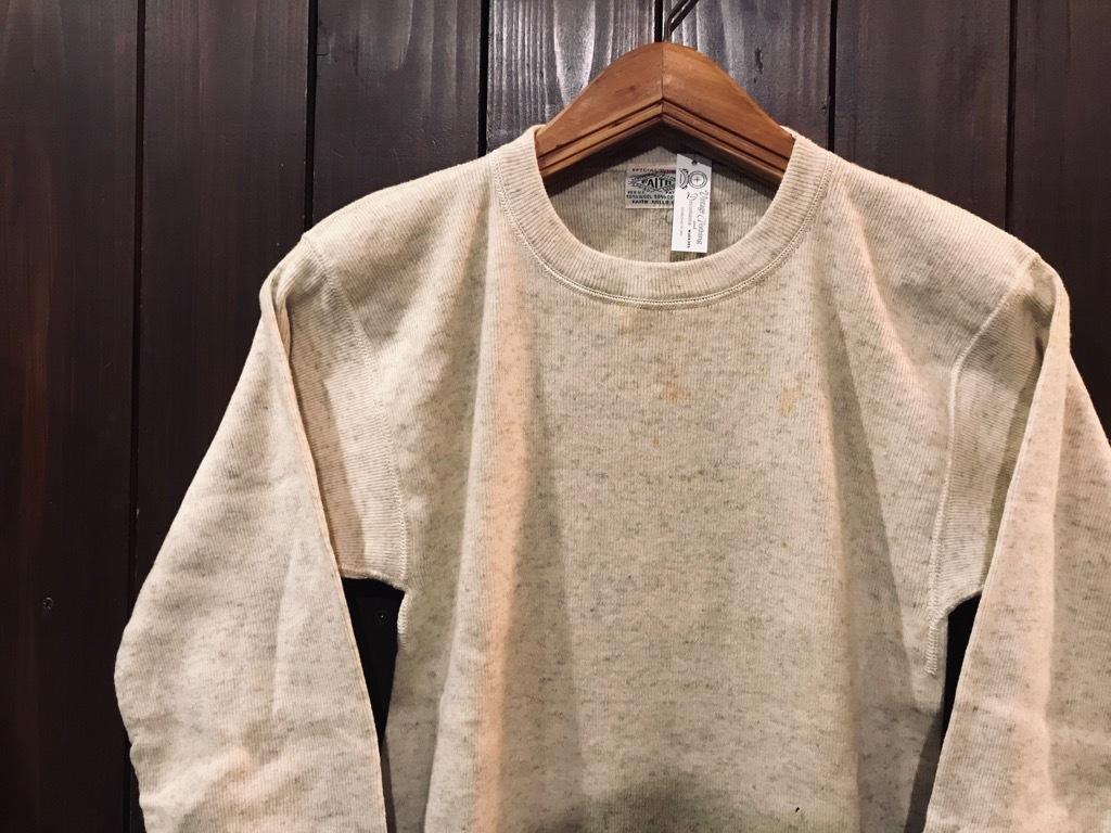 マグネッツ神戸店 12/21(土)Vintage入荷! #2 Underwear!!!_c0078587_16561705.jpg