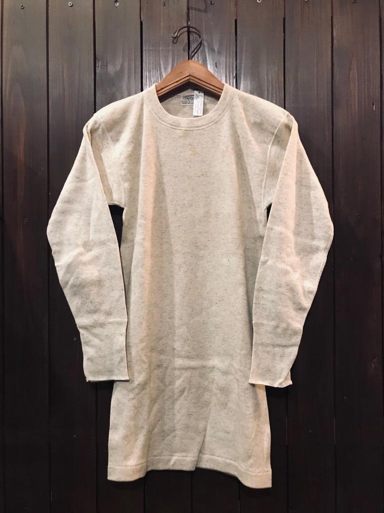 マグネッツ神戸店 12/21(土)Vintage入荷! #2 Underwear!!!_c0078587_16561718.jpg