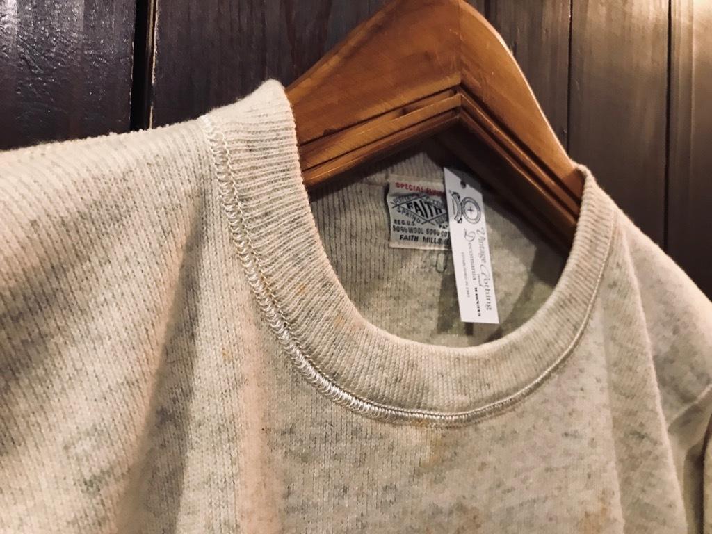 マグネッツ神戸店 12/21(土)Vintage入荷! #2 Underwear!!!_c0078587_16561743.jpg