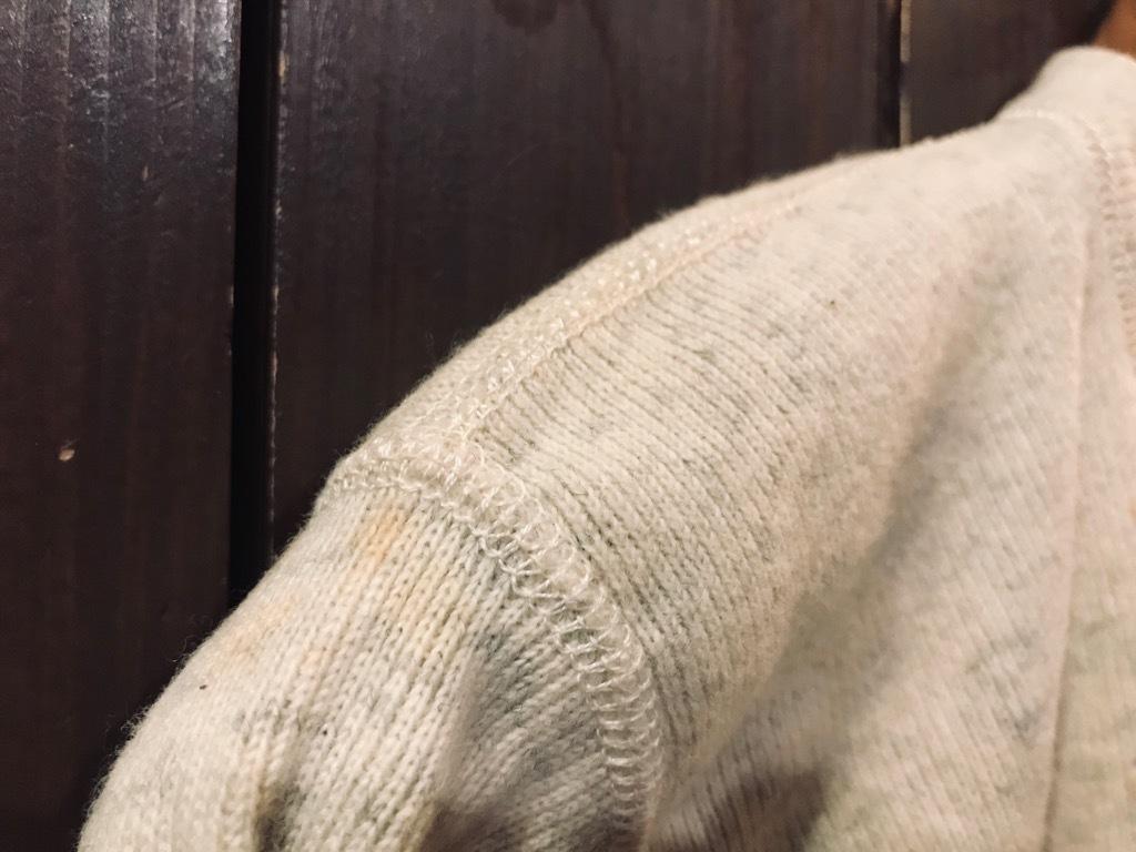 マグネッツ神戸店 12/21(土)Vintage入荷! #2 Underwear!!!_c0078587_16561836.jpg