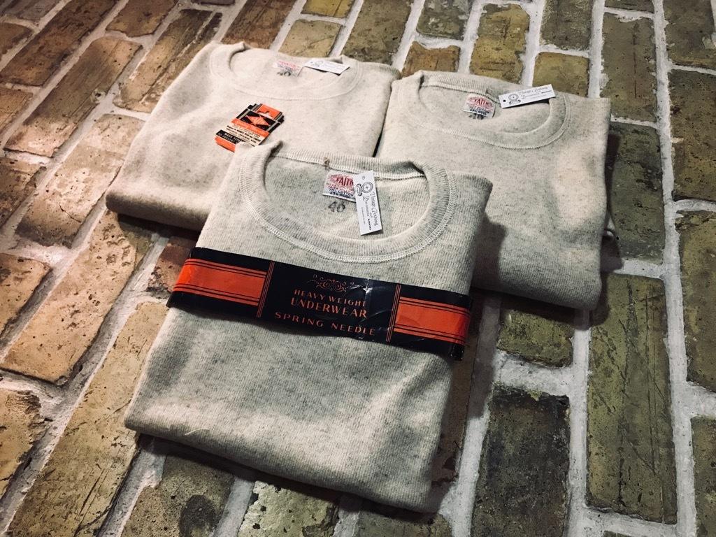 マグネッツ神戸店 12/21(土)Vintage入荷! #2 Underwear!!!_c0078587_17042023.jpg