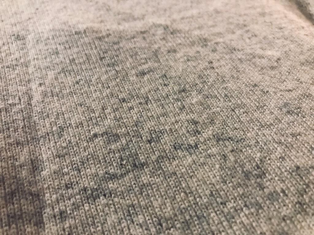 マグネッツ神戸店 12/21(土)Vintage入荷! #2 Underwear!!!_c0078587_17042050.jpg