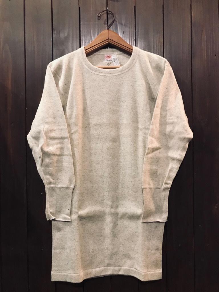 マグネッツ神戸店 12/21(土)Vintage入荷! #2 Underwear!!!_c0078587_17042149.jpg