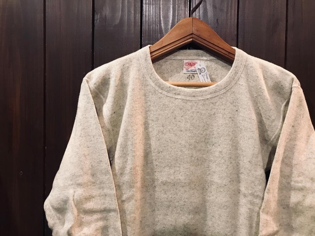 マグネッツ神戸店 12/21(土)Vintage入荷! #2 Underwear!!!_c0078587_17042168.jpg