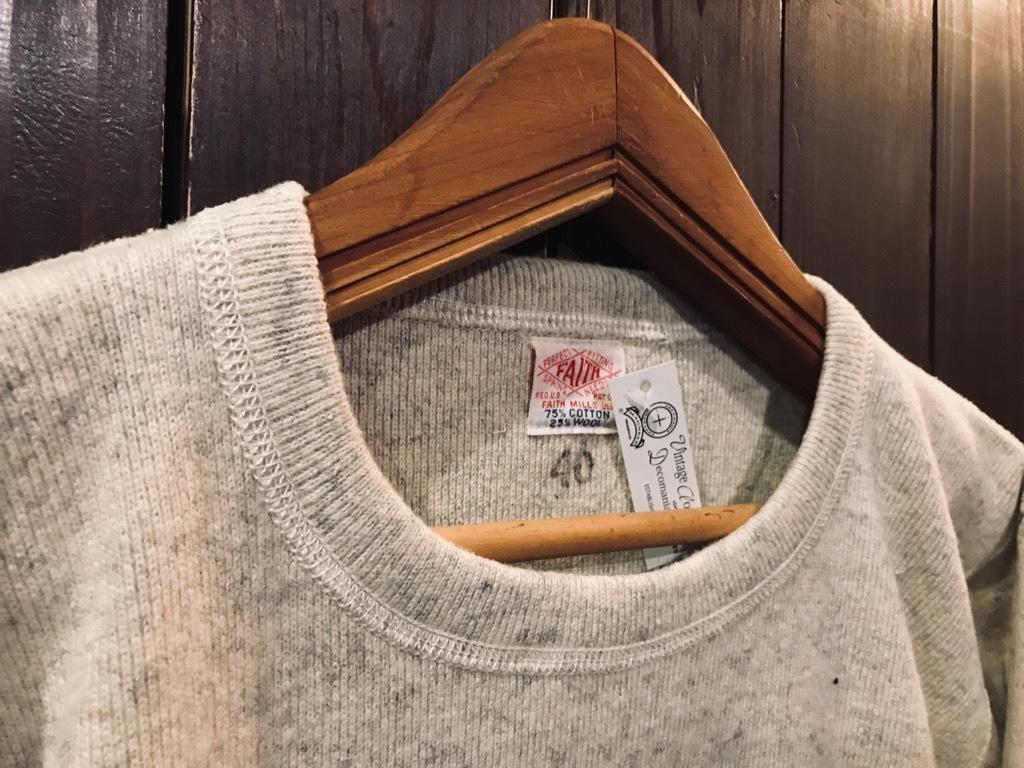マグネッツ神戸店 12/21(土)Vintage入荷! #2 Underwear!!!_c0078587_17042186.jpg