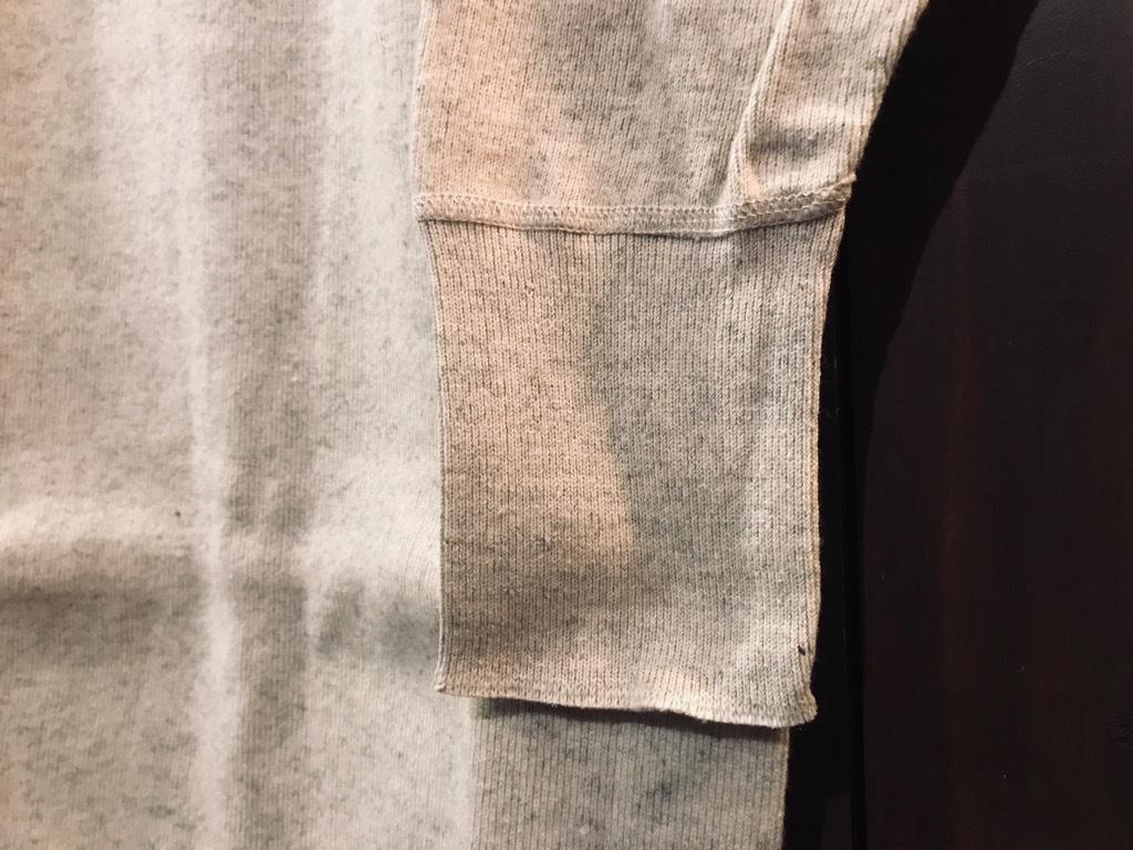 マグネッツ神戸店 12/21(土)Vintage入荷! #2 Underwear!!!_c0078587_17042201.jpg
