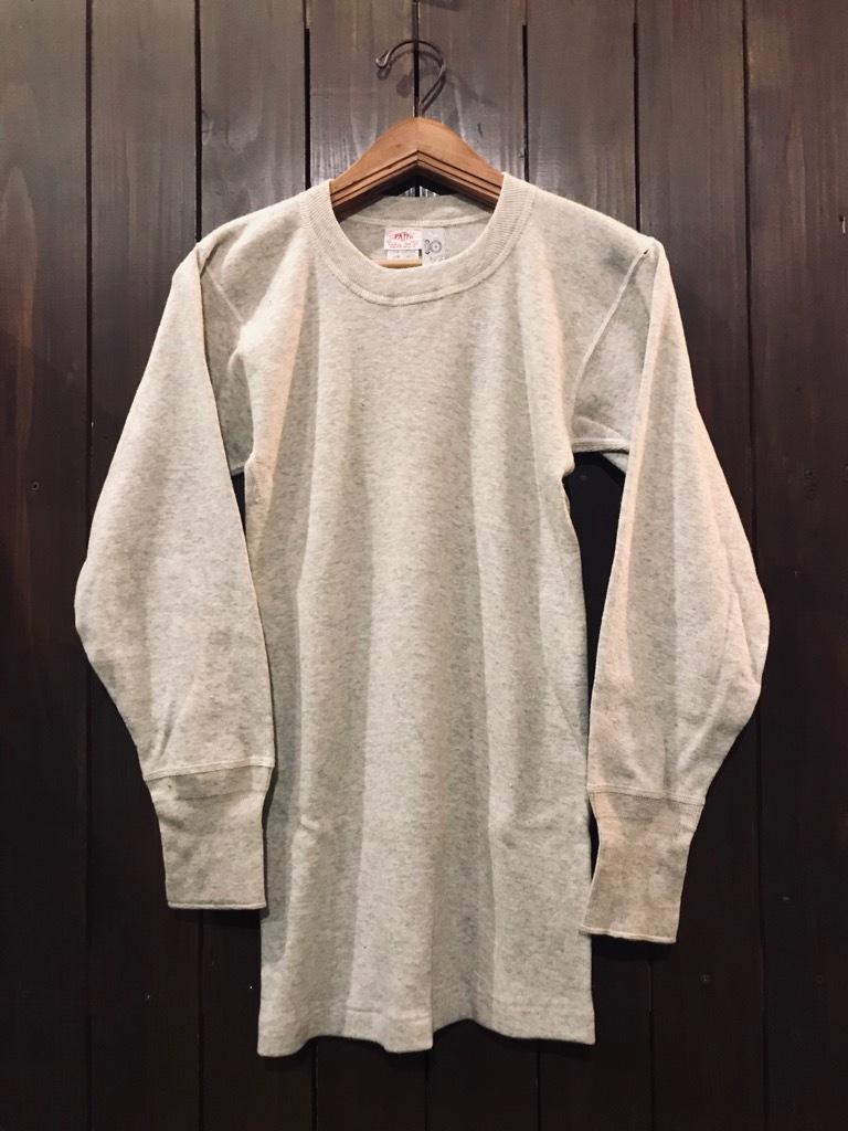 マグネッツ神戸店 12/21(土)Vintage入荷! #2 Underwear!!!_c0078587_17062415.jpg