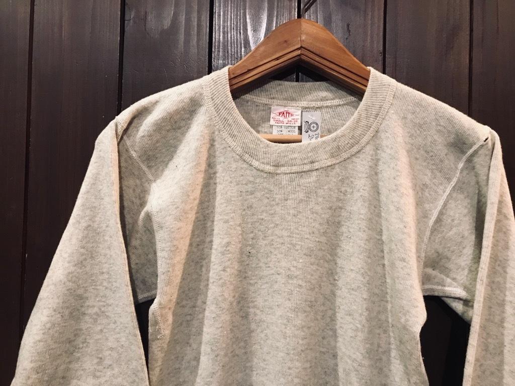マグネッツ神戸店 12/21(土)Vintage入荷! #2 Underwear!!!_c0078587_17062426.jpg