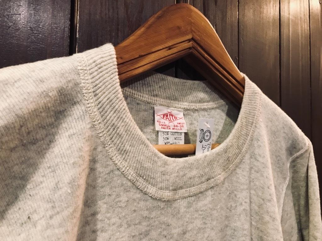 マグネッツ神戸店 12/21(土)Vintage入荷! #2 Underwear!!!_c0078587_17062524.jpg
