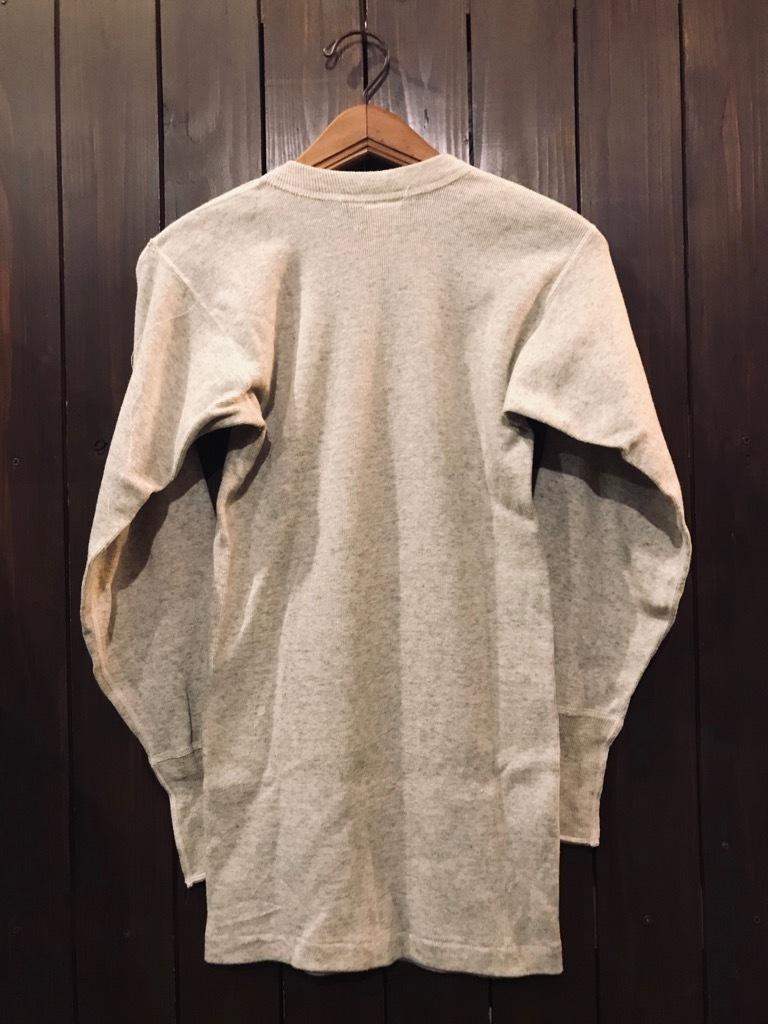 マグネッツ神戸店 12/21(土)Vintage入荷! #2 Underwear!!!_c0078587_17062605.jpg