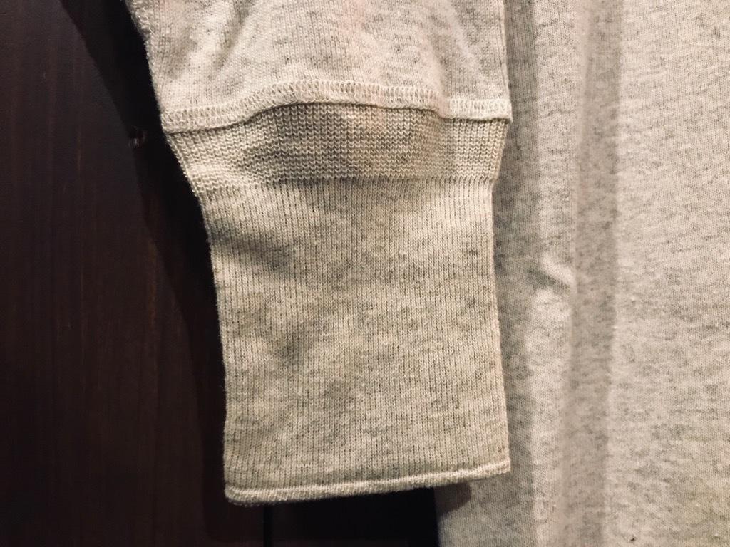 マグネッツ神戸店 12/21(土)Vintage入荷! #2 Underwear!!!_c0078587_17062668.jpg