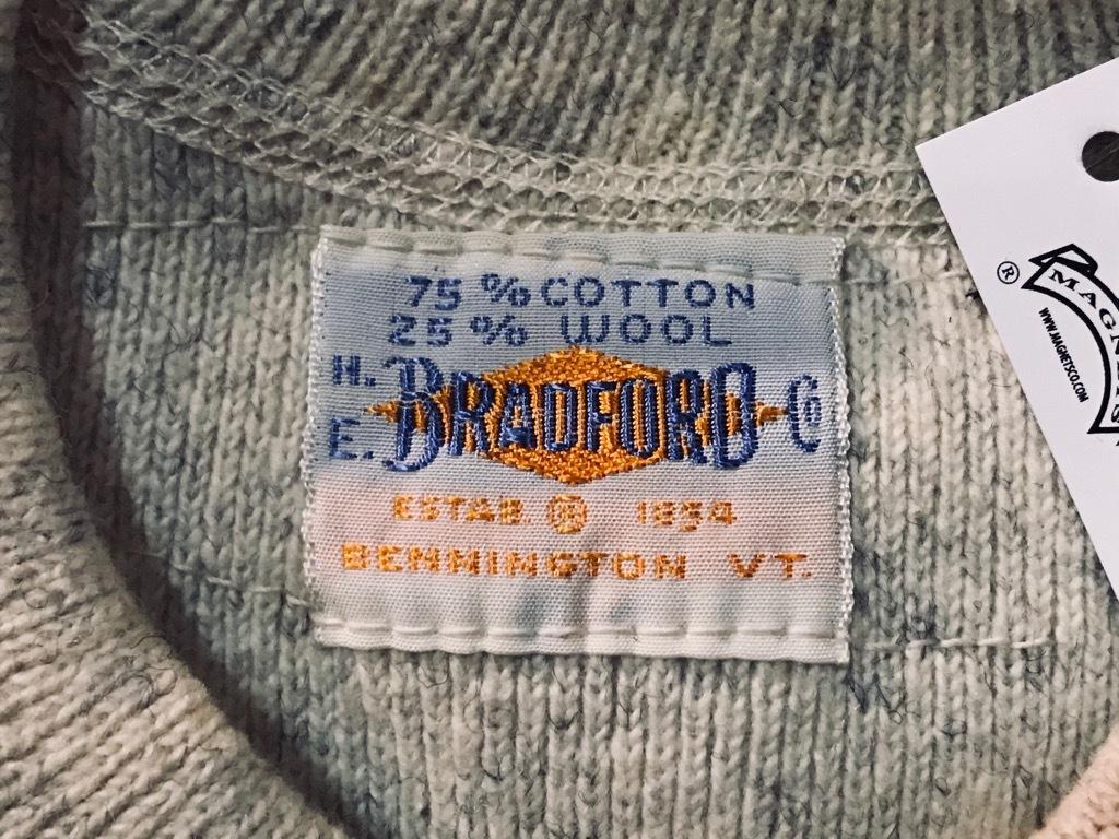 マグネッツ神戸店 12/21(土)Vintage入荷! #2 Underwear!!!_c0078587_17112995.jpg
