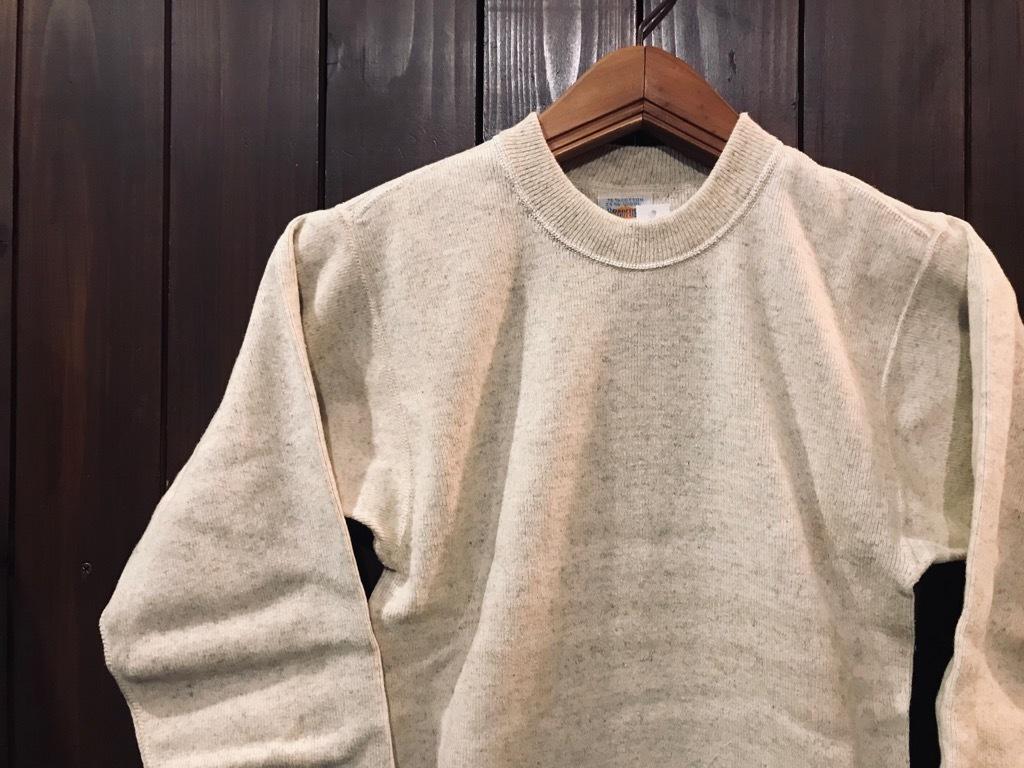 マグネッツ神戸店 12/21(土)Vintage入荷! #2 Underwear!!!_c0078587_17113034.jpg