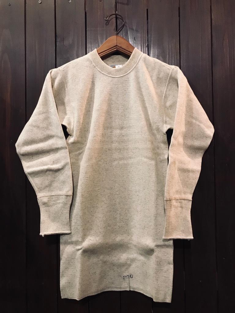 マグネッツ神戸店 12/21(土)Vintage入荷! #2 Underwear!!!_c0078587_17113045.jpg