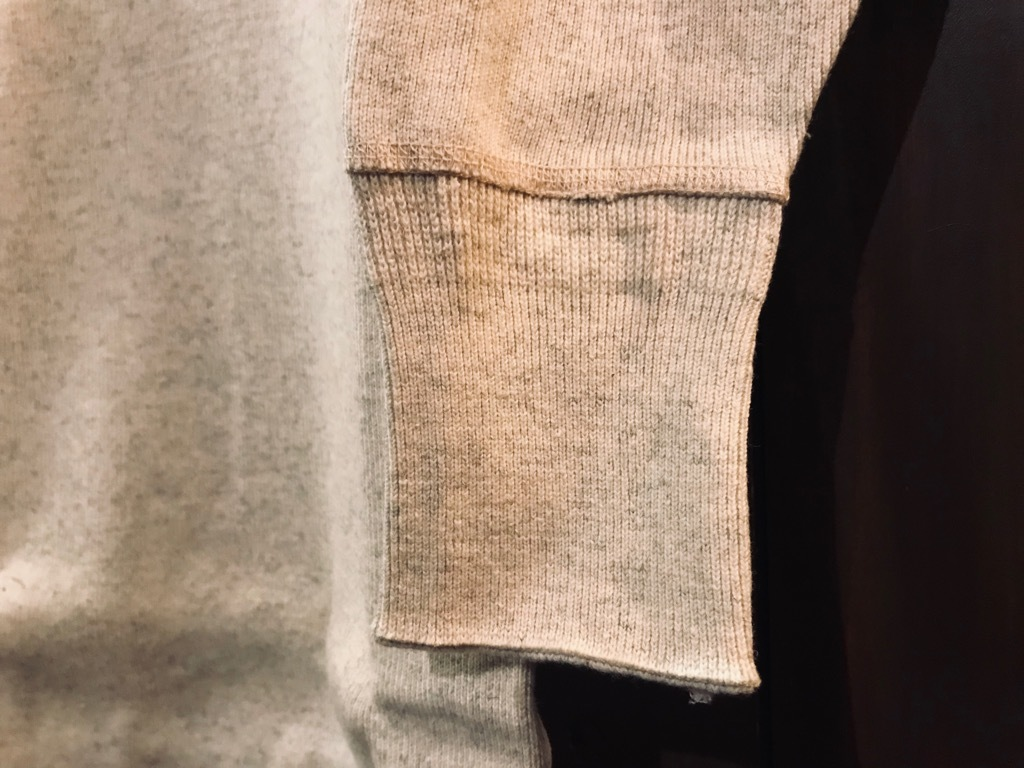 マグネッツ神戸店 12/21(土)Vintage入荷! #2 Underwear!!!_c0078587_17113139.jpg